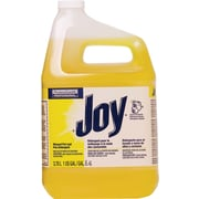 Joy Dishwashing Liquid Refill, 1 Gallon