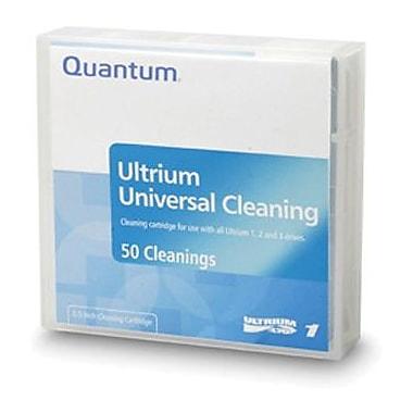 Quantum LTO Ultrium Universal Cleaning Cartridge