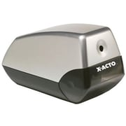 X-ACTO™ Helix 1900 Electric Pencil Sharpener