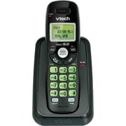 VTech® - Téléphone sans fil CS6114-11