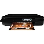 HP® ENVY 120 e-All-in-One Printer (CZ022A#B1H)