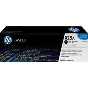 HP 825A (CB390A) Black Original LaserJet Toner Cartridge