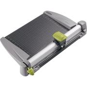 GBC® - Coupe-papier rotatif robuste AccuCut
