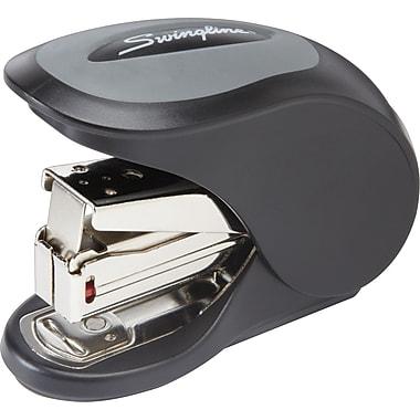 Swingline® EZ Touch Grip Stapler, 20-Sheet Capacity