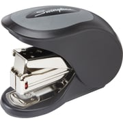 Swingline® EZ Touch Grip Stapler, 20-Sheet Capacity