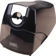 Staples® Desk Mate Electric Pencil Sharpener