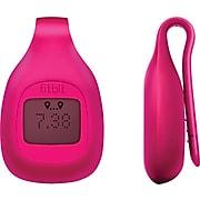Fitbit Zip™ Wireless Activity Tracker, Magenta
