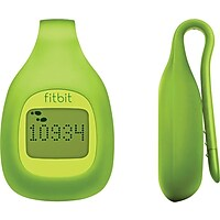 Fitbit Zip Wireless Activity Tracker (Green)