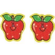 Carson-Dellosa Apples Dazzle™ Stickers