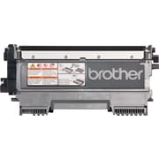 Brother TN450 Black Toner Cartridge, High Yield (TN450)