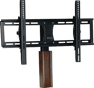 OSP Designs™ Swivel and Tilt TV Bracket for TV3148NWA
