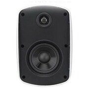 Russound® 5B65 2 Way Outdoor Loudspeaker, 150 W