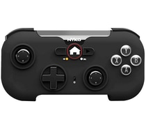 Android Gaming Accessories