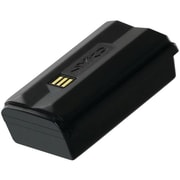 Nyko Technologies Nyko Battery Pack For Xbox 360