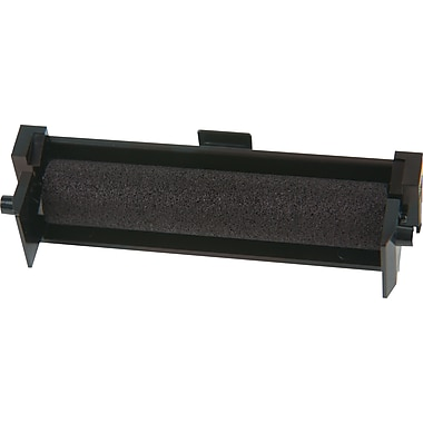 Porelon Calculator Ink Roller