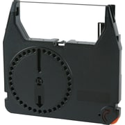 Porelon Typewriter Ribbon for IBM/Lexmark and Panasonic