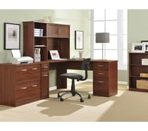 small office amp home office furniture collections d 88165