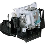 BenQ - Lampe de rechange pour projecteurs multimédia SP820