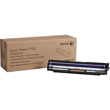 Xerox Phaser 7100 Color Imaging Unit (108R01148)