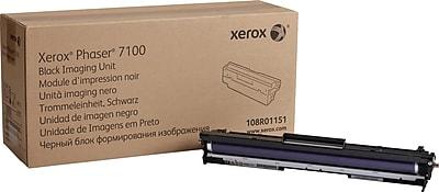 Xerox Phaser 7100 Black Imaging Unit (108R01151)