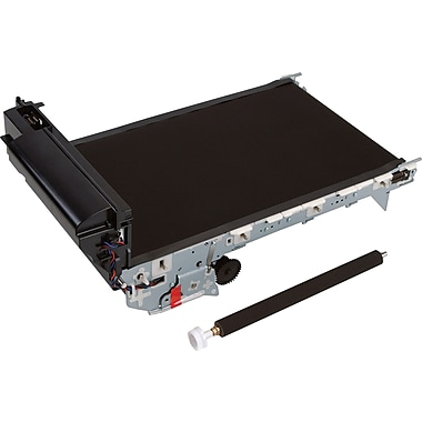 Lexmark™ 40X0343 Image Transfer Unit Maintenance Kit