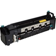 Lexmark™ 40X1249 110v-120v Fuser Maintenance Kit