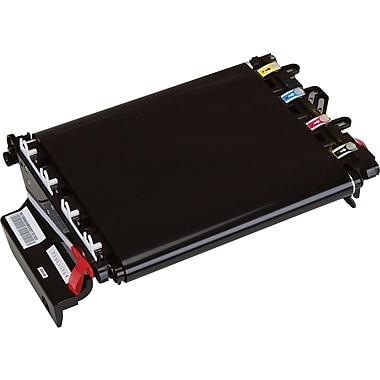 Lexmark™ 40X3572 Transfer Belt Assembly