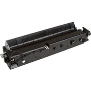 Lexmark™ 40X4194 110v Fuser Maintenance Kit