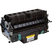 Lexmark™ - Trousse d'entretien Fuser 115v pour la série d'imprimantes 56P2910