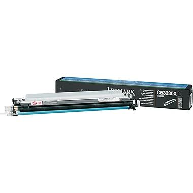 Lexmark™ - Dispositif photoconducteur C53030X
