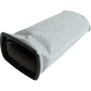 ProTeam 107040 Micro Cloth Vacuum Filter