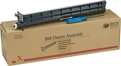 Xerox Belt Cleaner Assembly, 016109400