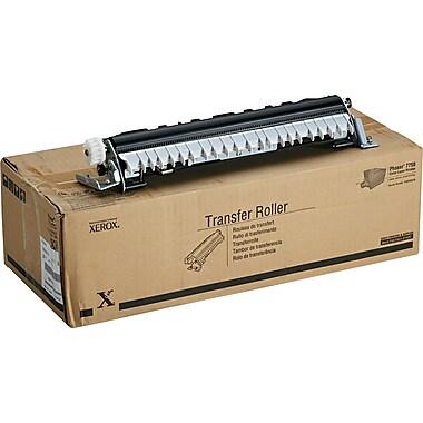 Xerox® – Rouleau de transfert pour Phaser 7750/7760 (108R00579)