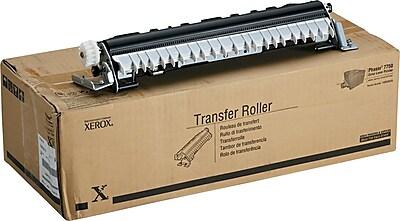 Xerox (108R00579) Transfer Roller