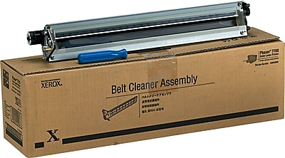 Xerox (108R00580) Belt Cleaner Assembly