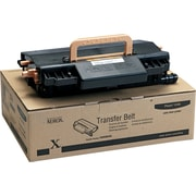 Xerox Phaser 6100 Transfer Kit (108R00594)