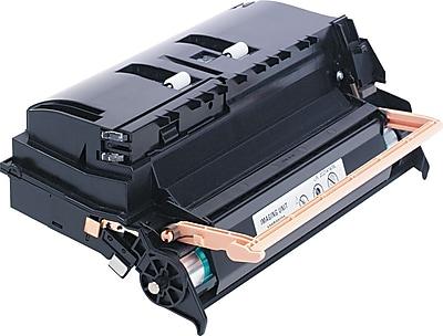 Xerox Phaser 6120 Imaging Unit (108R00691)