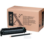 Xerox 110v Maintenance Kit, 109R00521