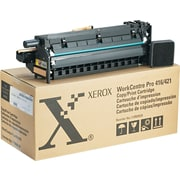 Xerox Black Drum Unit (113R629)