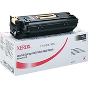 Xerox Black Toner Cartridge (113R00634)