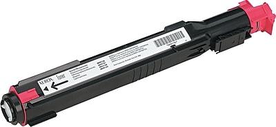 Xerox Magenta Toner Cartridge (006R1268)
