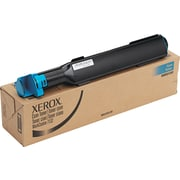 Xerox Cyan Toner Cartridge (006R1269)