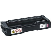 Ricoh Magenta Toner Cartridge (406346)