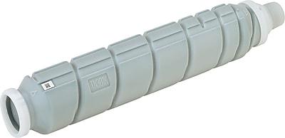 Konica Minolta TN-301K Toner Cartridge (950-246)