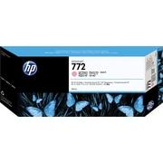 HP (CN631A) Light Magenta Ink Cartridge, Extra High Yield