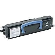 InfoPrint A11 Black Photo Conductor Kit, 39V1645