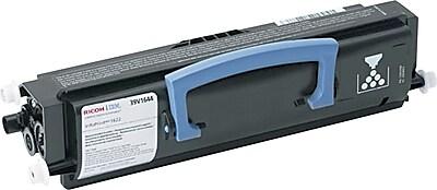 InfoPrint A11 Black Photo Conductor Kit (39V1645)