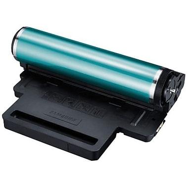 Samsung Black and C/M/Y Color Imaging Unit (CLT-R407)