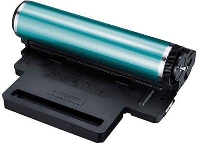 Samsung® CLT-R407 Black/Color Imaging Unit