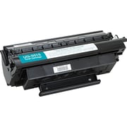 Panasonic Black Toner Cartridge (UG-5515)